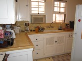 los angeles apartments for rent, los angeles available apartments, los angeles apartment rentals, los angeles historic building, LA apartments for rent, LA apartment rentals, LA available apartments, LA historical building, historic art deco, art deco style, historic building, los angeles, art deco apartments, hollywood, park la brea, hancock park, miracle mile, the grove, west hollywood, masselin ave