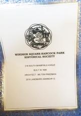 07-12-15; windsor awrd