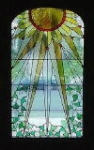 414 Syc Glass