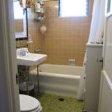 1127-bathroom