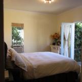 1127-bedroom