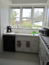 1326-1-kitchen1