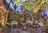 1326-1-patio