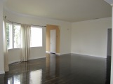 los angeles apartments for rent, los angeles available apartments, los angeles apartment rentals, los angeles historic building, LA apartments for rent, LA apartment rentals, LA available apartments, LA historical building, historic art deco, art deco style, historic building, los angeles, art deco apartments, hollywood, park la brea, hancock park, miracle mile, the grove, west hollywood, londonderry view, ronald reagan