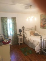 1648-9-bedroom