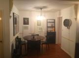 1648-9-dining-room