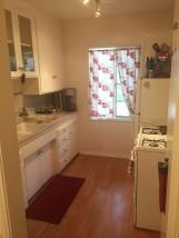 1648-9-kitchen