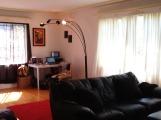 1648-9-living-room