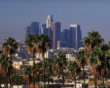 1961447-LA_Skyline-Los_Angeles