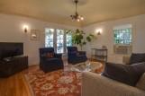 366-2; living room