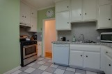 366-2; kitchen
