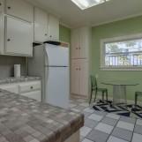 366-2; 2nd angle kitchen