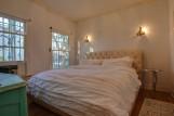 366-2; bedroom