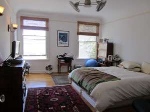 Los Angeles Apartments For Rent, Los Angeles Available Apartments, Los  Angeles Apartment Rentals,