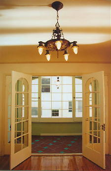 Art Deco Apartment, Hollywood apartments, Hollywood Hills apartments, Franklin Village apartments, Hollywood apartment for rent, Hollywood Hills apartments for rent, for rent in Hollywood, for rent in Hollywood Hills, Hollywood apartments, Los Angeles apartments, Los Angeles apartment rentals, for rent in LA, apartment rentals, apartment for rent, luxury apartment, vintage apartment, art deco apartment, Hollywood, Hollywood Hills, apartments for rent