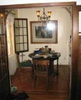 275-diningroom