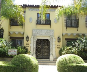 los angeles apartments for rent, los angeles available apartments, los angeles apartment rentals, los angeles historic building, LA apartments for rent, LA apartment rentals, LA available apartments, LA historical building, historic art deco, art deco style, historic building, los angeles, art deco apartments, hollywood, park la brea, hancock park, miracle mile, the grove, detroit street