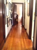 333-1-hallway