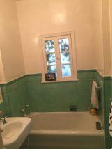 339-1-bathroom