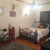 339-1-bedroom