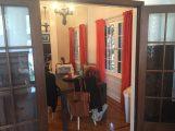 339-1-dining-room