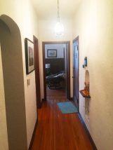 339-1-hallway