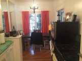 339-1-kitchen-to-dining