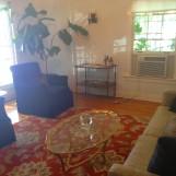 366-2; living room angle