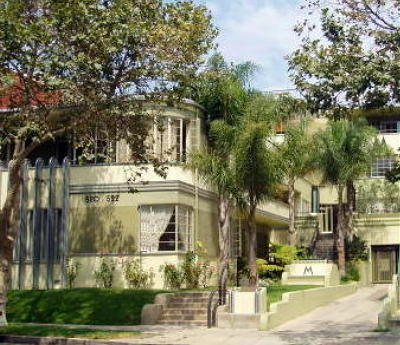 Los angeles apartments for rent  los angeles available apartments  los  angeles apartment rentals The Mauretania Historic Art Deco  . Apts For Rent In Los Angeles Area. Home Design Ideas