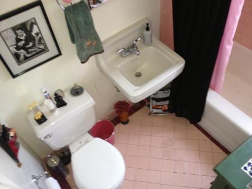 4028-2-bathroom