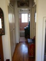 4028-2-hallway