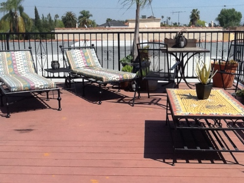 los angeles apartments for rent, los angeles available apartments, los angeles apartment rentals, los angeles historic building, LA apartments for rent, LA apartment rentals, LA available apartments, LA historical building, historic art deco, art deco style, historic building, los angeles, art deco apartments, hollywood, park la brea, hancock park, miracle mile, the grove, west hollywood, stanley ave