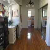 520-301; dressing area