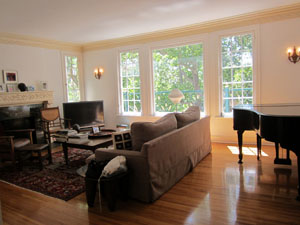 los angeles apartments for rent, los angeles available apartments, los angeles apartment rentals, los angeles historic building, LA apartments for rent, LA apartment rentals, LA available apartments, LA historical building, historic art deco, art deco style, historic building, los angeles, art deco apartments, hollywood, mansfield avenue