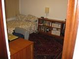 414-3; bedroom