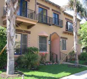 los angeles apartments for rent, los angeles available apartments, los angeles apartment rentals, los angeles historic building, LA apartments for rent, LA apartment rentals, LA available apartments, LA historical building, historic art deco, art deco style, historic building, los angeles, art deco apartments, hollywood, cloverdale avenue