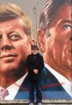 dave-presidents