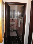 414-3; dooray-bathroom