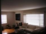 Ogden-living room