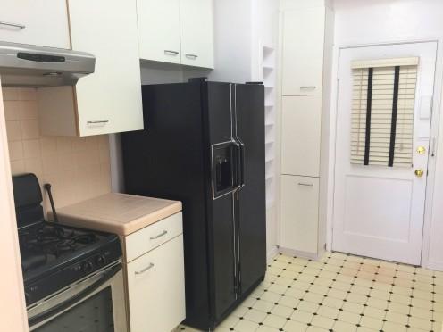 feb-2017-kitchen