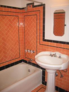 415 Syc Bathroom