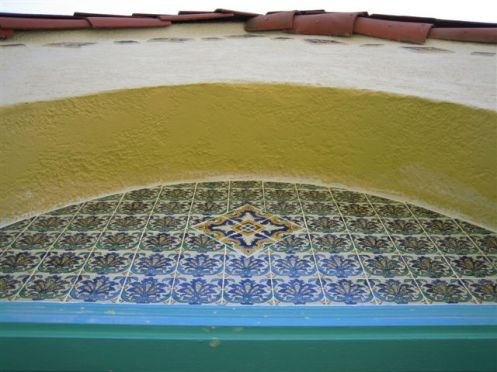 los angeles apartments for rent, los angeles available apartments, los angeles apartment rentals, los angeles historic building, LA apartments for rent, LA apartment rentals, LA available apartments, LA historical building, historic art deco, art deco style, historic building, los angeles, art deco apartments, hollywood, park la brea, hancock park, miracle mile, the grove, west hollywood, curson ave, tile work