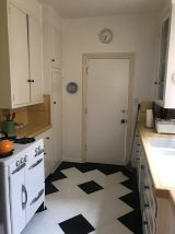 520-303 kitchen
