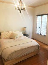520-303; bedroom