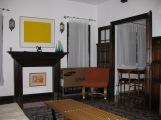 414-3; livroom-to-dining-room