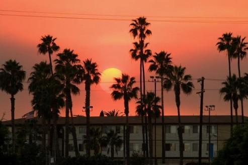 los_angeles_sunset_november