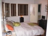 no-3-bedroom