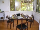 no-3-diningroom
