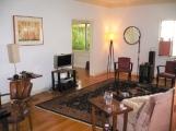 no-3-livingroom