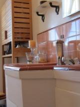 Ogden-15; kitchen